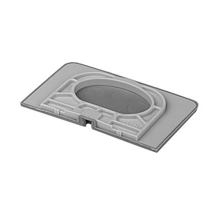Vertical Connection Gasket WPTC4714-4NC