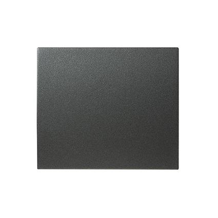 One-way Switch, Rocker WBTR0001-5DG