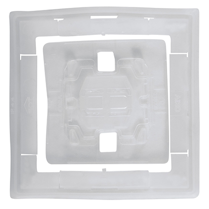 IP44 Gasket Kit for Switch  WKTC0712-4NC