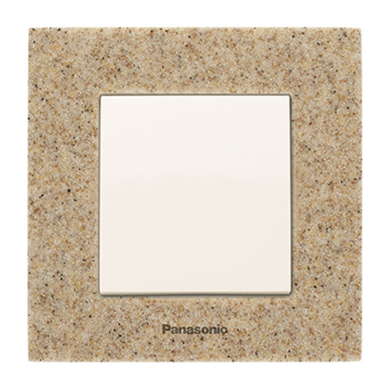 Corian Series Sandstone