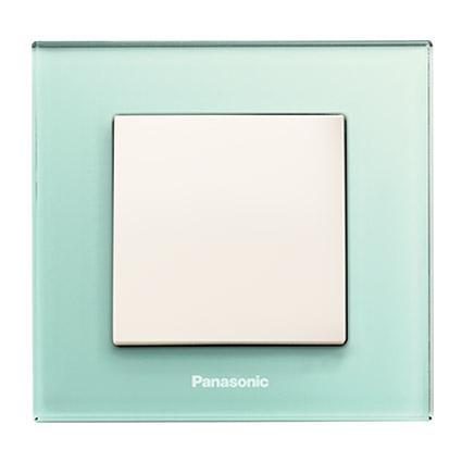 Glass Series Lightgreen