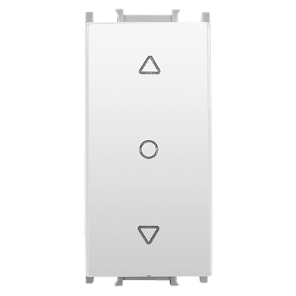 Shutter Control Switch 1M