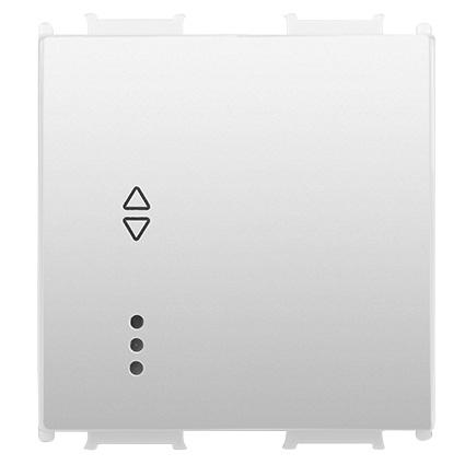 Two-way Switch, Illuminated 2M