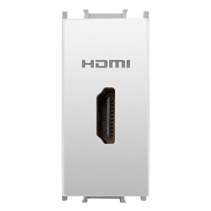 HDMI Connector 1M