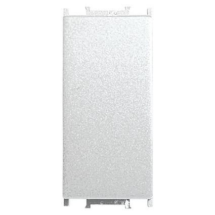 Switch 1M Metallic White