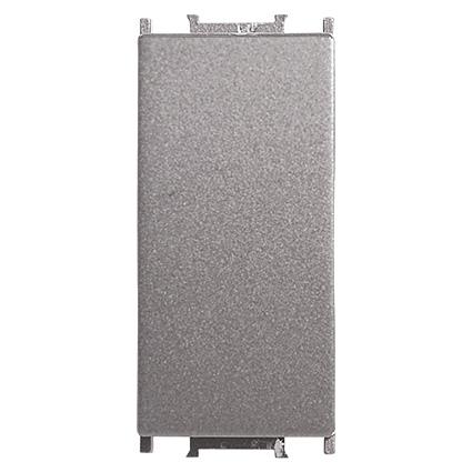 Switch 1M Metallic Antrasit