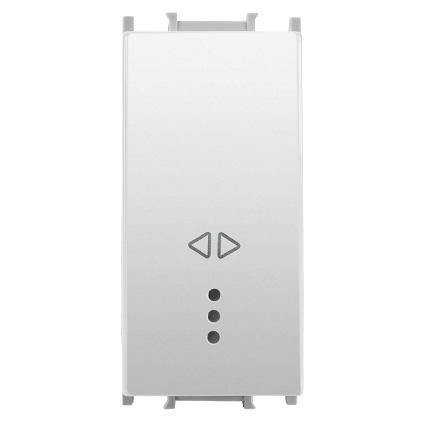 Intermediate Switch, Illuminated 1M