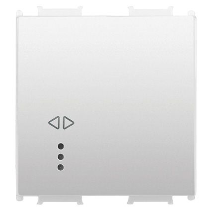 Intermediate Switch, Illuminated 2M