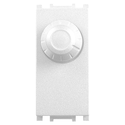 Pro Dimmer RC 20-300W 1M