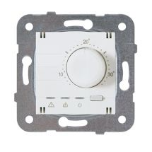 Room Thermostat, Mechanism+Up Module