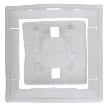 IP44 Gasket Kit for Switch