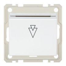 Energy Saver Mechanical (220V), Mechanism+Cover