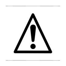 Direction Indicator Warning