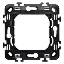 Mounting Frame - Hollow wall type 2M