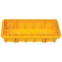 Wall mount box - Halogen Free 7M