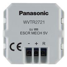 Energy Saver Mechanical Switch 5V 2M
