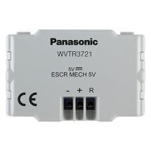 Energy Saver 13,56 MHz RF
