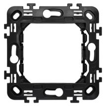 Mounting Frame - Metal 2M